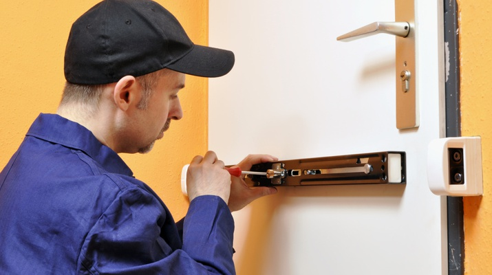 locksmith suffolk county