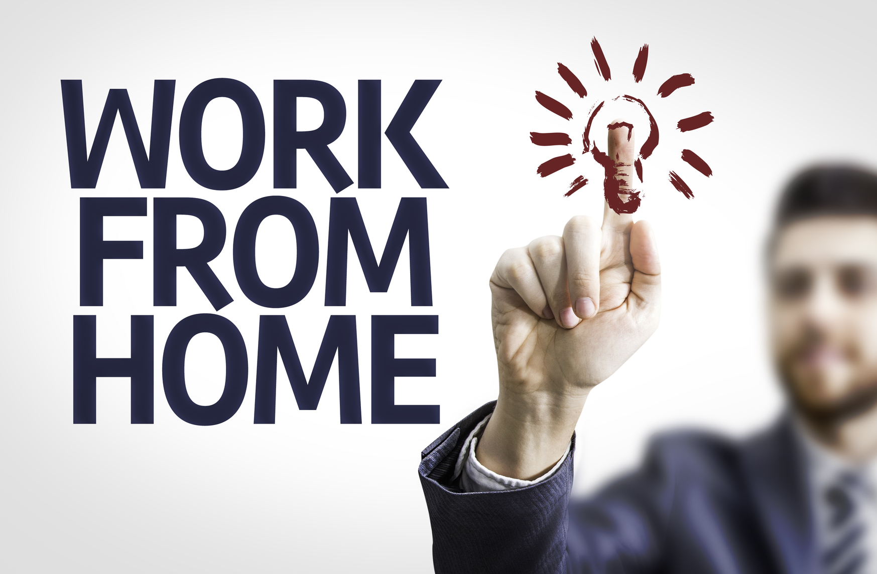 work from home jobs - Home Surfing Online